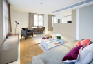 property to rent in Sherwood Street, London, W1F