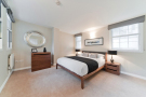 2 bed Flat in Mortimer Street, London...