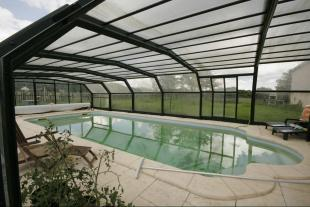 Character Property for sale in Bourgogne...
