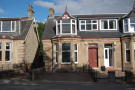 3 bedroom semi detached property in 257 Main Street, Larbert...