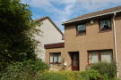 3 bed End of Terrace property in 117 Preston Road...