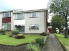 2 bedroom Flat for sale in 7 Crathes Avenue...