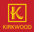 Kirkwood Personal Estate Agents, Maidenhead branch logo