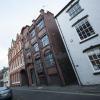 property to rent in 16 Regent Place, Hockley, Birmingham, B1 3NJ