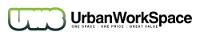 UrbanWorkSpace, Birminghambranch details
