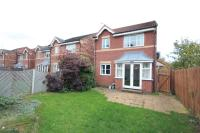 3 bedroom semi detached house in Cherry Grove, Meanwood...