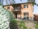 Detached home in Tuscany, Lunigiana...