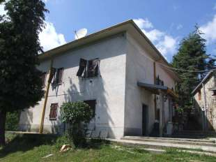 4 bed Detached home in Tuscany, Lunigiana...