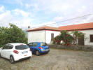 Pontremoli Detached property for sale