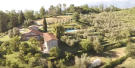 Character Property for sale in Villafranca in Lunigiana...