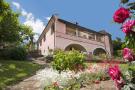 4 bedroom Character Property for sale in Pontremoli, Lunigiana...