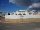3 bed Detached property for sale in Quesada, , Spain