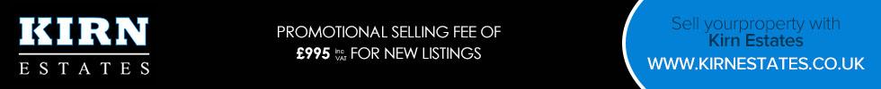 Get brand editions for Kirn Estates, Northenden