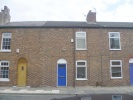2 bed Terraced house for sale in St Anns Street, SALE...