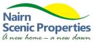 Nairn Scenic Properties, Nairn branch logo