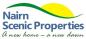 Nairn Scenic Properties, Nairn