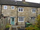 Cottage to rent in London Road, Wollaston...