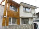 house for sale in Burgas, Nessebar