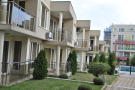 property in Burgas, Nessebar