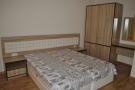property in Burgas, Nessebar