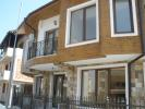 Burgas new property for sale