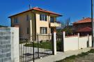 new house in Kamenar, Burgas