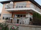 3 bedroom home for sale in Burgas, Kosharitsa