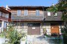 3 bedroom home for sale in Burgas, Nessebar