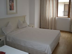 Studio apartment in Burgas, Sunny Beach