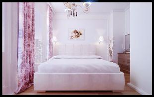 1 bedroom new Apartment for sale in Burgas, Sveti Vlas