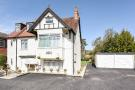 property for sale in Cumnor Hill, Oxford, Oxfordshire, OX2