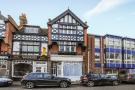 property for sale in Station Road, Henley-On-Thames, Oxfordshire, RG9