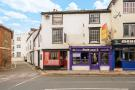 property for sale in Bridge Street, Abingdon, Oxfordshire, OX14