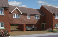 property for sale in Hoo Road,