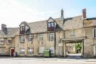 property to rent in West End, Witney, Oxfordshire, OX28