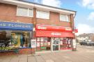 property to rent in Brasenose Road, Didcot, Oxfordshire, OX11