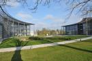 property to rent in Wallingford, Oxfordshire, OX10
