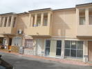 Valencia Town House for sale
