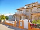 2 bedroom Town House in Valencia, Alicante...