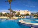 2 bed Apartment for sale in Cabo Roig, Alicante...