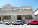 Daya Nueva Town House for sale