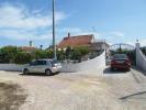 Detached Villa for sale in Daya Vieja, Alicante...
