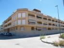 2 bedroom Apartment in Dolores, Alicante...