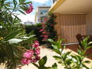 Semi-detached Villa in Daya Vieja, Alicante...