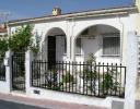 2 bed Bungalow for sale in La Marina, Alicante...