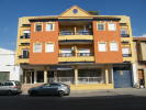 2 bedroom Apartment for sale in Dolores, Alicante...