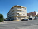 2 bed Apartment in Formentera Del Segura...