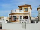 Detached Villa in Daya Nueva, Alicante...