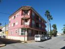 Apartment for sale in Jacarilla, Alicante...