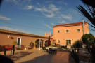 property for sale in Catral, Alicante, Valencia